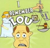 I-REMEMBER-LOU-20010101