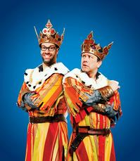SPAMALOT-Starring-Marcus-Brigstocke-and-Jon-Culshaw-Plays-West-End-July-24-Sep-9-20120528