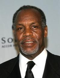 Danny-Glover-Lonette-McKee-et-al-Set-for-Coalition-of-Theatres-of-Color-Town-Hall-Meeting-64-20010101