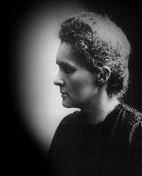 MARIE CURIE to Premiere at Hollywood Fringe, 6/7-21