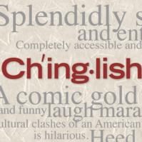 CHINGLISH Receives West Coast Premiere at Berkeley Rep This August