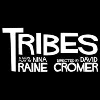 TRIBES Extends Through January 2013