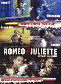 Rialto Chatter: ROMEO AND JULIET Coming Back to Broadway in 2013?