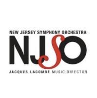NJSO Announces Departure of André Gremillet