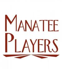 Manatee Players' Broadway Bootcamp Presents PIPPIN, 7/27-29