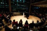 Canadian Opera Company Hosts Second Annual Ensemble Studio Competition Today