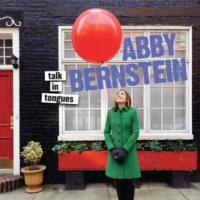 Abby Bernstein to Release Sophomore Album 8/7, with NYC Performance 7/31