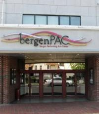 bergenPAC's Upcoming Events Include Brian Setzer Orchestra, Kenny Rogers and More
