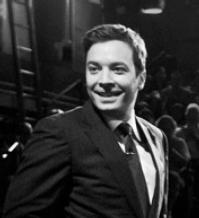 NBC Presents JIMMY FALLON'S PRIMETIME MUSIC SPECIAL Tonight, 7/25