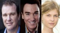 Douglas Hodge, Patrick Page, Clemence Poesy to Lead CYRANO DE BERGERAC Revival; Full Cast Announced!