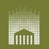 Nashville Symphony Awarded Three Grants