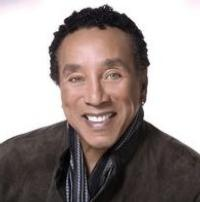 Smokey Robinson Makes Orchestral Debut with LA Phil at The Hollywood Bowl, 7/20-21