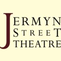 KISSING SID JAMES Opens at Jermyn Street Theatre, September 3