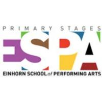 Primary Stages Einhorn School of Performing Arts' Fall 2012 Classes Open for Enrollment
