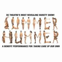 Signature Hosts 'Summer Hummer' Benefit Show for DC Artists, 8/20