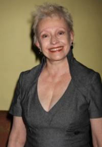 Obie-Winner Roberta Maxwell to Join Soho Rep's UNCLE VANYA, 7/25