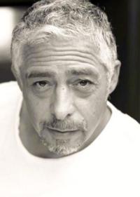 Anthony Skordi Set for Stella Adler Theatre's ONASSIS, Now thru 10/28
