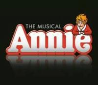ANNIE's New 'Sandy' Announced on TODAY SHOW Today, 7/19