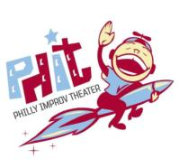 Philly Improv Theater Announces Shows, 7/30-8/5
