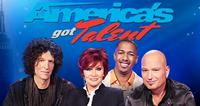 NBC's AMERICA'S GOT TALENT to Broadcast Season 7 Live From NJ Performing Arts Center