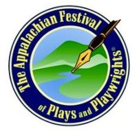 HANGING MARY Wins Barter Theatre's 2012 Appalachian Festival of Plays and Playwrights