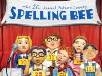 ASF-Presents-THE-25TH-ANNUAL-PUTNAM-COUNTY-SPELLING-BEE-810-92-20010101