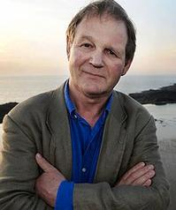 Lincoln-Center-to-Present-Talk-With-WAR-HORSE-Author-Michael-Morpurgo-56-20010101
