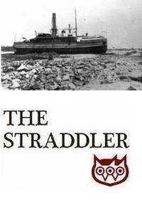 The-Straddler-Plays-TS-Eliots-THE-WASTE-LAND-54-12-20010101