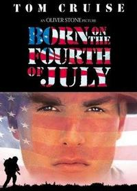Universals-BORN-ON-THE-4th-OF-JULY-to-Be-Released-on-Blu-rayDVD-20010101