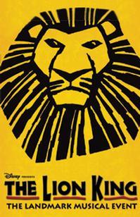 LION-KING-20010101