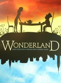 WONDERLAND-20010101