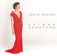 Leslie-Uggams-Uptown-Downtown-Makes-Glorious-CD-20010101