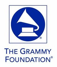 Los-Angeles-Philharmonic-Among-18-Organizations-to-Receive-Grammy-Foundation-Grant-20010101