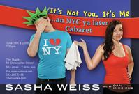 Sasha-Weiss-to-Play-the-Duplex-618-22-20010101