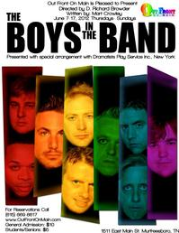 Out-Front-On-Main-Celebrates-Pride-Month-With-THE-BOYS-IN-THE-BAND-20010101