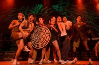 BWW-Reviews-STARKID-APOCALYPTOUR-at-The-Neptune-Theatre-20010101