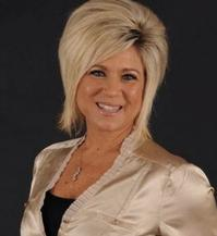 bergenPAC-to-Present-Long-Island-Medium-Theresa-Caputo-84-20010101
