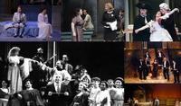 The Bronx Opera Presents HANSEL & GRETEL