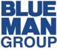 The-Blue-Man-Group-Plays-Bass-Performance-Hall-626-71-20010101