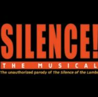 SILENCE! Begins Performances Tonight at the Elektra Theatre in Times Square