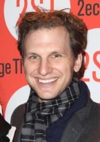 Sebastian Arcelus Joins Cast of Netflix's HOUSE OF CARDS