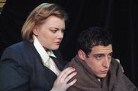 BWW-reviews-IS-LIFE-WORTH-LIVING-provides-unexpected-comic-relief-at-the-Adobe-Theater-20010101
