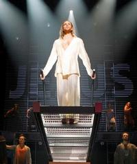 JESUS-CHRIST-SUPERSTAR-20010101