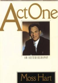 Rialto-Chatter-James-Lapine-ACT-ONE-20010101