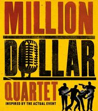 MILLION-DOLLAR-QUARTET-Announces-National-Casting-Search-20010101