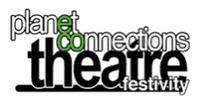 Planet-Connections-Theatre-Festivity-Kicks-Off-May-30-20010101
