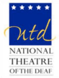 National Theatre of the Deaf Appoints New Executive Director