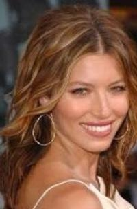 Jessica Biel Pulls Out of 'WOLVERINE'