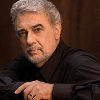 Segerstrom Center Presents LA Opera for a Special Concert Version of Verdi's The Two Foscari, 10/1