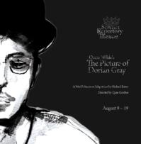 Sonnet-Repertory-Theatre-Presents-THE-PICTURE-OF-DORIAN-GRAY-Beginning-89-20010101